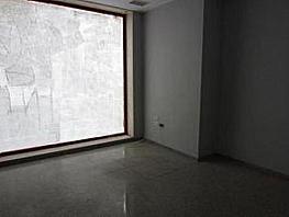 Local en alquiler en El Pla del Remei en Valencia - 317491437