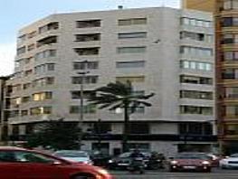 Oficina en alquiler en Russafa en Valencia - 331573991