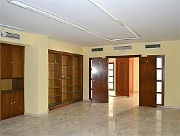 Oficina en alquiler en Mestalla en Valencia - 301712738