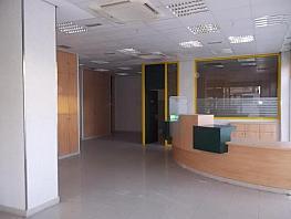 Local en alquiler en Aiora en Valencia - 301714148