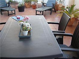 Dúplex en alquiler en Massalfassar - 329525030