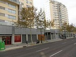 Local en alquiler en Sant Pau en Valencia - 377659913