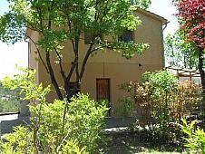 Chalet en venta en urbanización Llocsa, Lluçà - 248093939