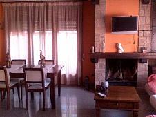 Casa adosada en venta en calle Sant Josep, Sant Quirze de Besora - 248301766