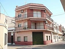 Casa adosada en venta en calle Pau Casals, Ampolla, l´ - 248302815