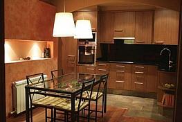 Appartamento en vendita en calle Gaudi, Sant Hipòlit de Voltregà - 277187194