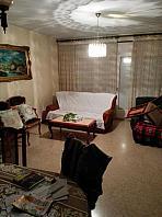Piso en alquiler en pasaje Font del Cirerer, Sant Hilari Sacalm - 323064689
