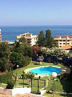Appartamento en vendita en Torreblanca en Fuengirola - 355784201
