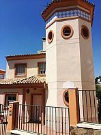 Casa en vendita en calle Golf, Mijas - 355784255