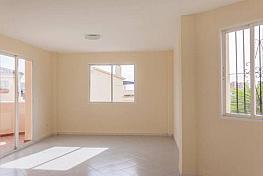 Appartamento en vendita en calle Zeus, riviera del sol en Mijas - 355784372