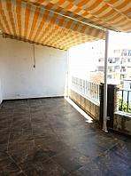 Attico en vendita en calle Beamar, Mijas - 355784501