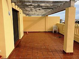 Attico en vendita en calle Geranio, La Cala de Mijas en Mijas - 355784768