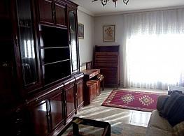 Piso en venta en Segovia - 350011752