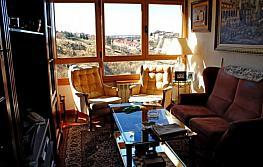 Piso en venta en Segovia - 350011686
