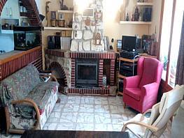 Casa en venta en Trescasas - 350011470