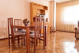 Piso en alquiler en Segovia - 349302419