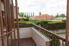 Piso en alquiler en Segovia - 349303349