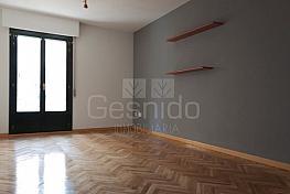 Piso en alquiler en Segovia - 349303982