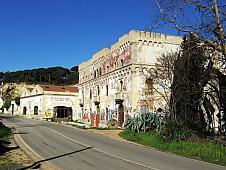 Hotel en venda carrer Malgrat Blanes, Palafolls - 250073439