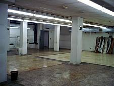 Imagen del inmueble - Local comercial en venta en calle Centre, Sant Boi de Llobregat - 250073484
