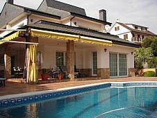 Xalet en venda carrer Can Coll, Torrelles de Llobregat - 250073523