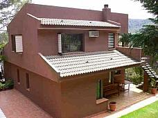 Imagen del inmueble - Chalet en venta en urbanización Can Guell, Torrelles de Llobregat - 250073544