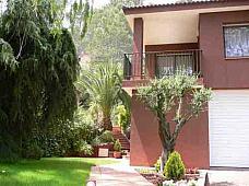 Xalet en venda carrer De Les Alzines, Torrelles de Llobregat - 250073598