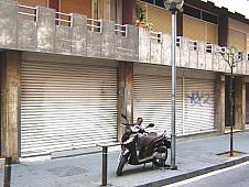 Imagen del inmueble - Local comercial en venta en calle Sant Andreu, Ciutat Meridiana-Torre Baró-Vallbona en Barcelona - 250073613
