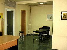 Imagen del inmueble - Oficina en venta en calle Sarrià Sant Gervasi, Vila de Gràcia en Barcelona - 250073661