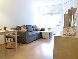 Piso en venta en calle Marina, El Parc i la Llacuna en Barcelona - 334787995
