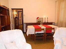 Piso en venta en calle Sarrià, Sarrià en Barcelona - 356629599