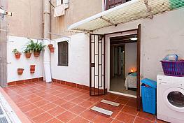 Piso en venta en calle Paloma, Ciutat  Vella en Barcelona - 357243306