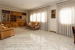 Piso en venta en calle Marquesa Caldes Montbui, Horta en Barcelona - 380169715