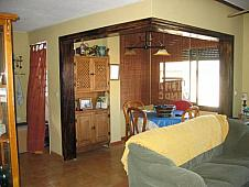 Foto - Apartamento en venta en calle Centro, Centro en Alicante/Alacant - 248380700