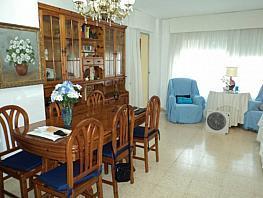 Foto - Piso en venta en calle Pla del Bon Repos, Pla del Bon Repos en Alicante/Alacant - 313995916