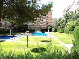 Foto - Piso en venta en calle Alipark, Alipark en Alicante/Alacant - 248387321