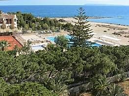 Foto - Piso en venta en calle Cabo Huertas, Cabo de las Huertas en Alicante/Alacant - 248389088