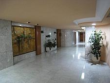 Foto - Piso en venta en calle Centro, Centro en Alicante/Alacant - 248391440