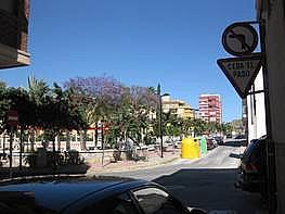 Foto - Local comercial en alquiler en calle La Coca, Aspe - 248405327