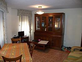 Foto - Piso en venta en calle Campoamor, Campoamor en Alicante/Alacant - 255829095