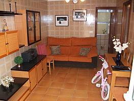 Foto - Casa en venta en calle Albufereta, Albufereta en Alicante/Alacant - 274915112