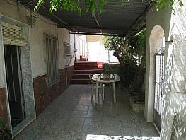Foto - Casa en venta en calle Cipreses, Aspe - 294265119
