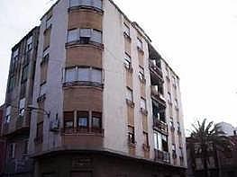 Foto - Piso en venta en calle Centro, Aspe - 300762244