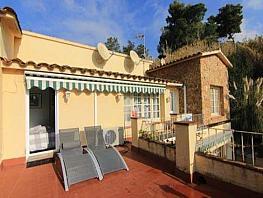 Casa en venda Lloret de Mar - 368510006