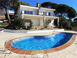 Casa en venda Lloret de Mar - 368510129