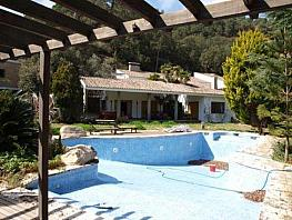 Casa en venda Lloret de Mar - 368510210
