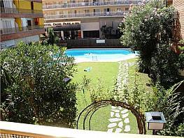 Apartamento en venta en Lloret de Mar - 368515073