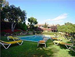 Piscina - Apartamento en venta en Lloret de Mar - 371590732