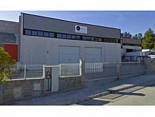 Foto - Nave industrial en venta en calle Montserrat Roig, Castellgalí en Castellgalí - 249657490