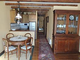 Apartment in verkauf in calle San Miguel, Vielha e Mijaran - 381543738